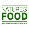 Nature's Food