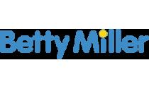 Betty Miller
