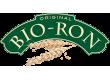 Bio-Ron
