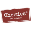 Chewies