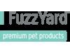 FuzzYard