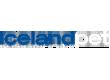 Icelandpet