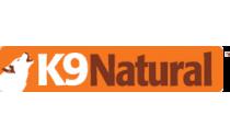 K9 Natural