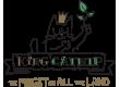King Catnip