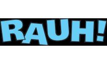 RAUH!