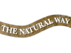 The Natural Way