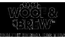 Woof & Brew