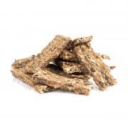 Akyra Crackers kabeljauw