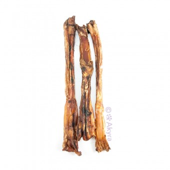 Akyra Paardennekspier 30-40cm