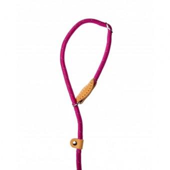 Doodlebone Retrieverlijn Neon roze