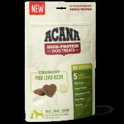 Acana High Protein Dog Treats Pork