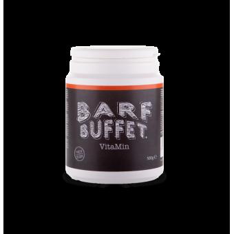Barf Buffet VitaMin