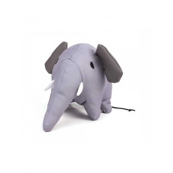 Beco Plush Toy Estella de Olifant