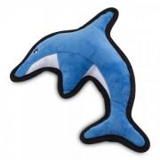 Beco Hondenknuffel met Pieper Dolfijn