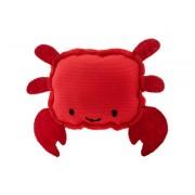 Beco Catnip speeltje Krab