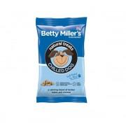Betty Miller koekjes Chilled Dogs