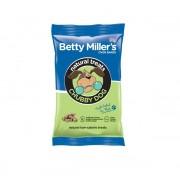 Betty Miller koekjes Chubby Dogs