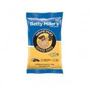 Betty Miller koekjes Good Dogs