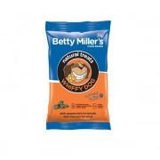 Betty Miller koekjes Whiffy Dogs