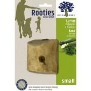 Blue Tree Rooties gevulde beukwortel