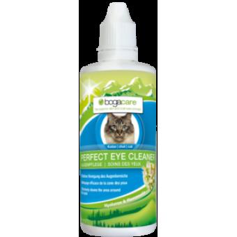 Bogacare Perfect Eye Cleaner Cat