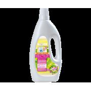 Bogaclean Clean & Smell Free Washing Add.