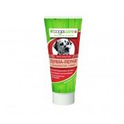 Bogar BogaCare Derma Repair huidherstellende crème