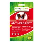 Bogar BogaCare Anti-Parasitaire Spot-On Hond