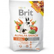 Brit Animals Alfalfa for Rodents