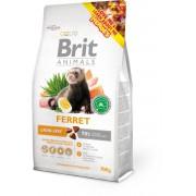Brit Animals Ferret Complete
