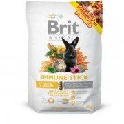 Brit Animals Immume Stick for Rodents