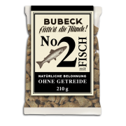 Bubeck No. 2 Vis