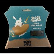 Bugs for Pets Cookies Gevoelige Maag