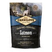 Carnilove Salmon