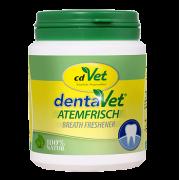 cdVet dentaVet Ademfris