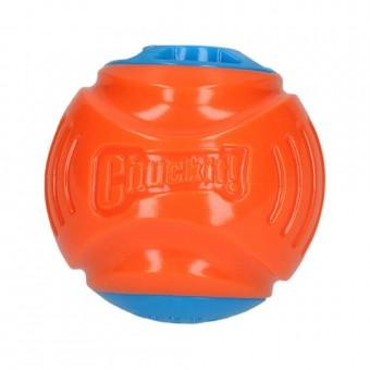 Chuckit Locator Sound Ball