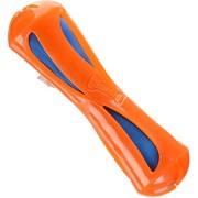 Chuckit HydroSqueeze Bumper