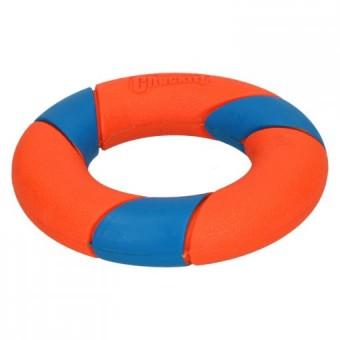 Chuckit Ultra Ring