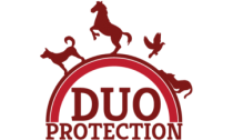 Duo Protection