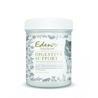 Eden Supplements Digestive Support