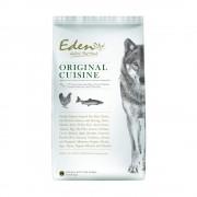 Eden Dog Original Cuisine