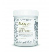 Eden Supplements Joint Support (gewrichten)