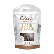 Eden Treats Lamb & Game