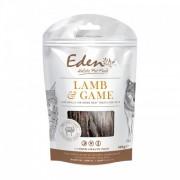 Eden Treats Lamb & Game