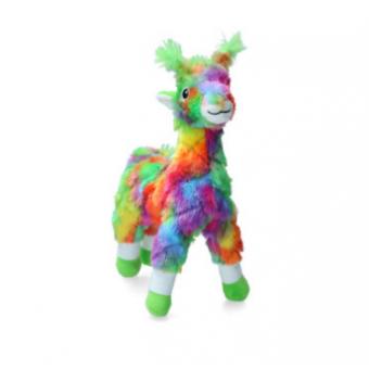 FantaZoo Giraffe