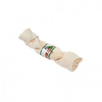 Farm Food Rawhide Dental Braided Stick