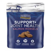 Fish4Dogs Joint Health Salmon Morsels