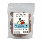Fresco Superfood Training Drops konijn