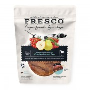 Fresco Superfood Fillets paard