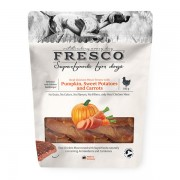 Fresco Superfood Grillers kip